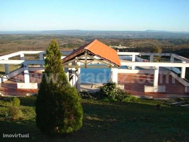 Loja para comprar, Almaceda, Castelo Branco - Foto 10