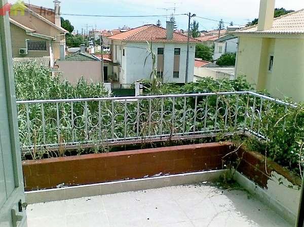 Apartamento para comprar, Carcavelos e Parede, Lisboa - Foto 3