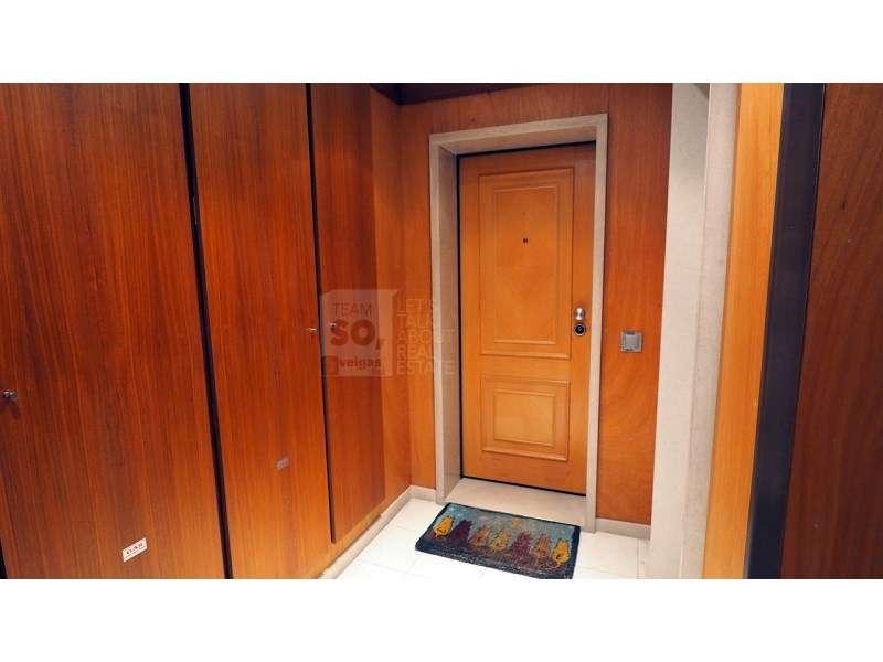 Apartamento para comprar, Montijo e Afonsoeiro, Setúbal - Foto 44