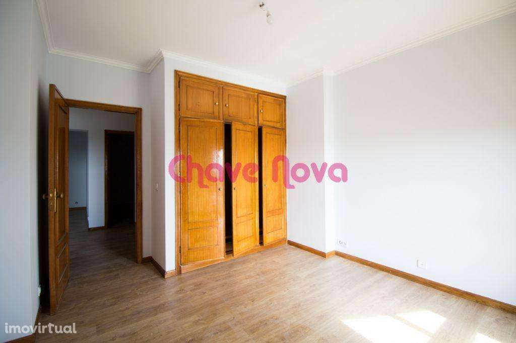 Apartamento para comprar, Mozelos, Santa Maria da Feira, Aveiro - Foto 8