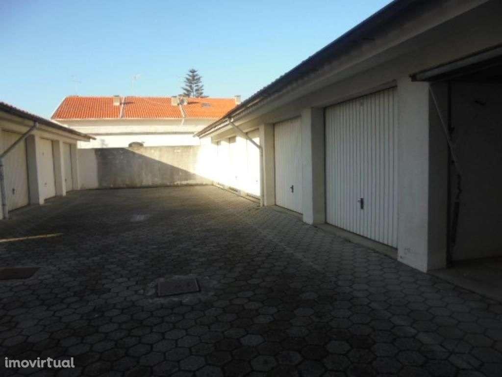 Garagem para comprar, Gafanha da Nazaré, Ílhavo, Aveiro - Foto 7