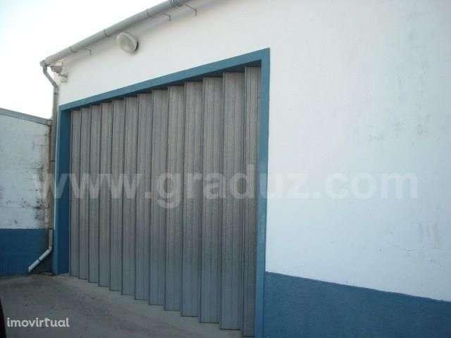 Armazém para comprar, Almaceda, Castelo Branco - Foto 4