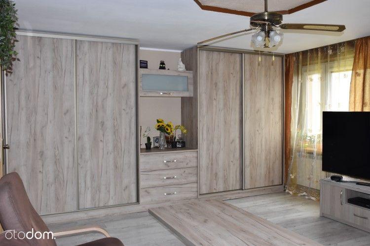 63m² mieszkanie na sprzedaż (ul Zagrodowa 17)