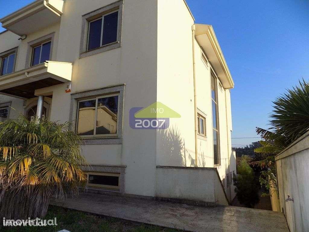 Moradia para comprar, Escapães, Santa Maria da Feira, Aveiro - Foto 2