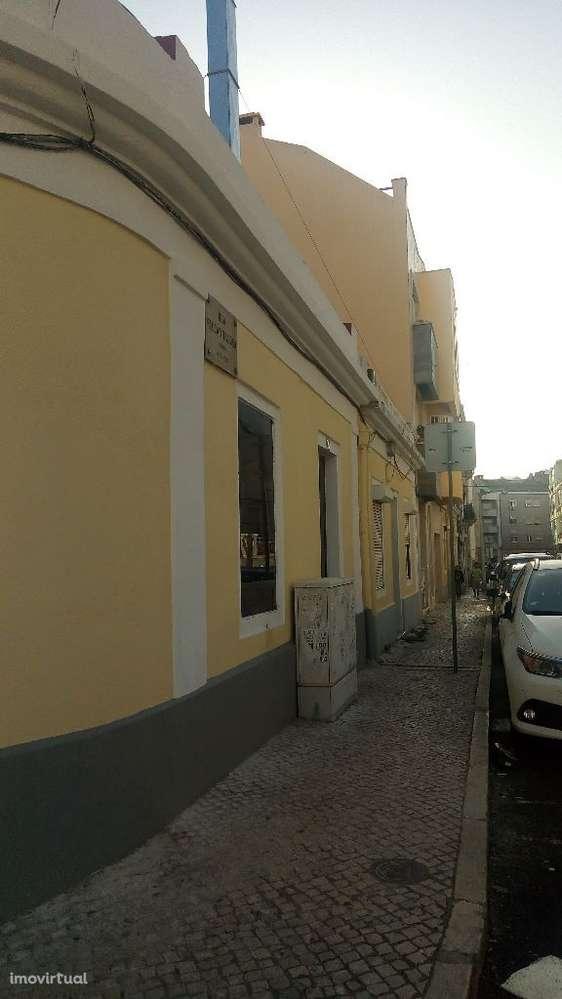 Prédio para comprar, Avenidas Novas, Lisboa - Foto 5