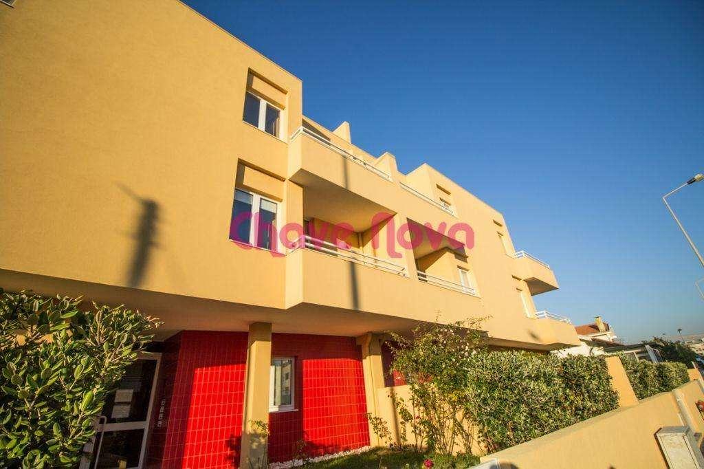 Apartamento para comprar, Gulpilhares e Valadares, Vila Nova de Gaia, Porto - Foto 1
