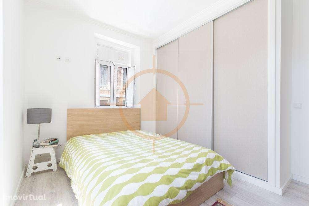 Apartamento para comprar, Campolide, Lisboa - Foto 15