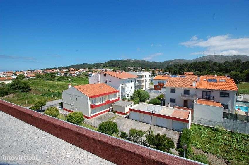 Apartamento para comprar, Vila Praia de Âncora, Viana do Castelo - Foto 14
