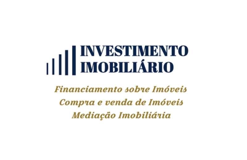 Vitor Pinto - Investimento Imobiliário