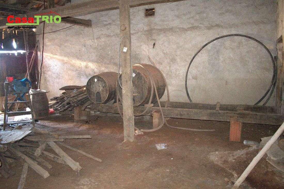 Quintas e herdades para comprar, Bárrio, Leiria - Foto 11