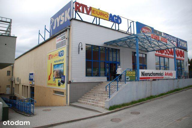 Wynajmę lokal w Jastrzębiu-Zdroju!