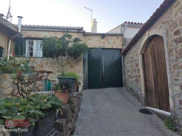 Moradia para comprar, Carvalhal Benfeito, Caldas da Rainha, Leiria - Foto 3