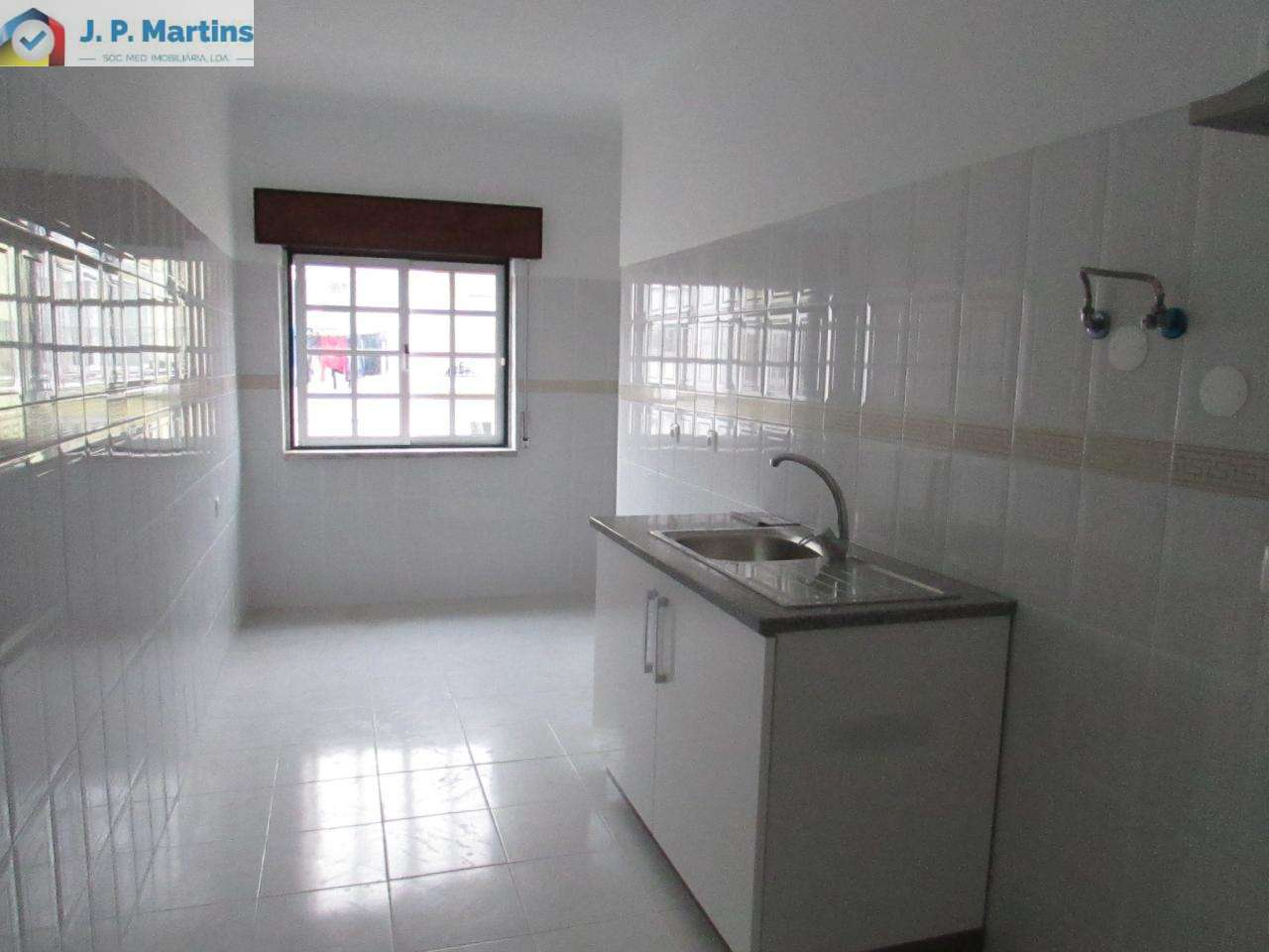 Apartamento para comprar, Quinta do Conde, Sesimbra, Setúbal - Foto 4