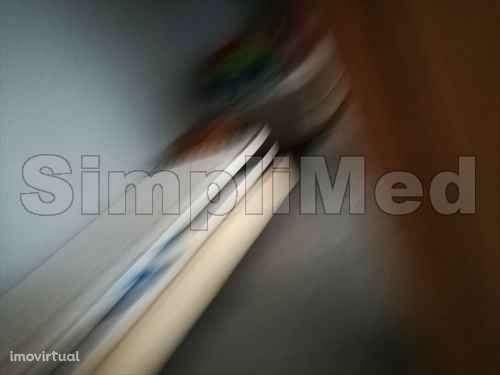Armazém para comprar, Alhos Vedros, Moita, Setúbal - Foto 13