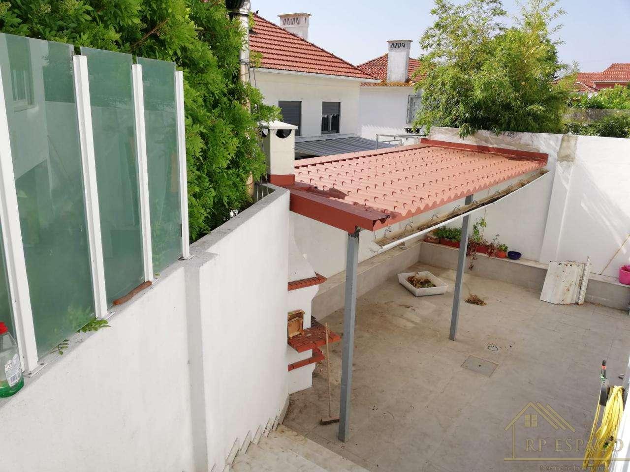 Moradia para arrendar, Beato, Lisboa - Foto 8