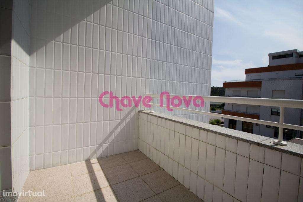 Apartamento para comprar, Lobão, Gião, Louredo e Guisande, Santa Maria da Feira, Aveiro - Foto 16