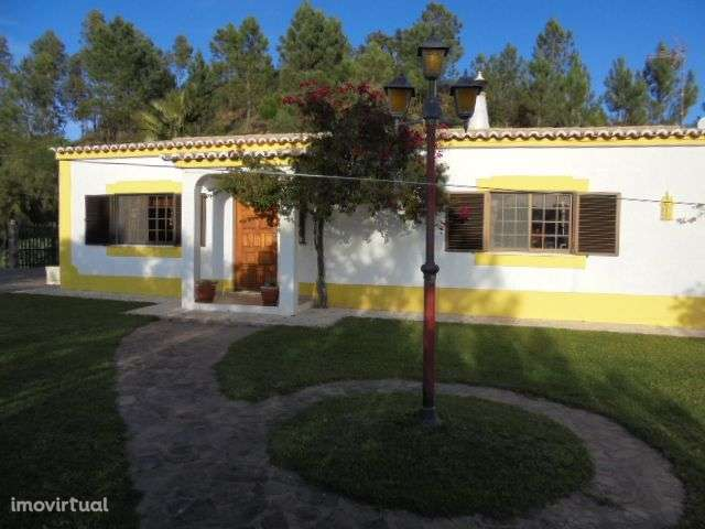 Quintas e herdades para comprar, Mexilhoeira Grande, Portimão, Faro - Foto 11