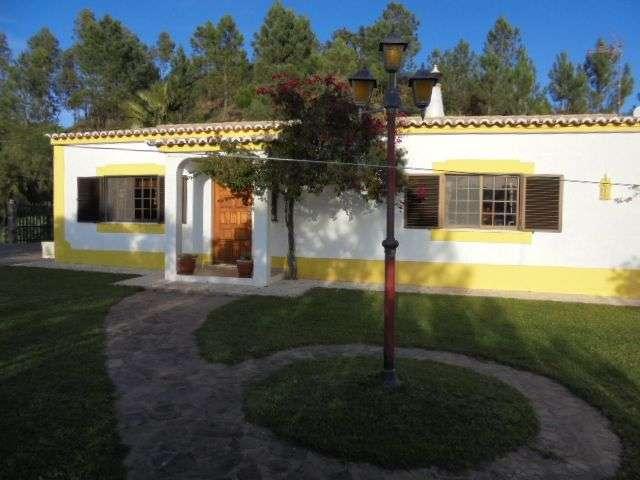 Quintas e herdades para comprar, Alvor, Faro - Foto 11