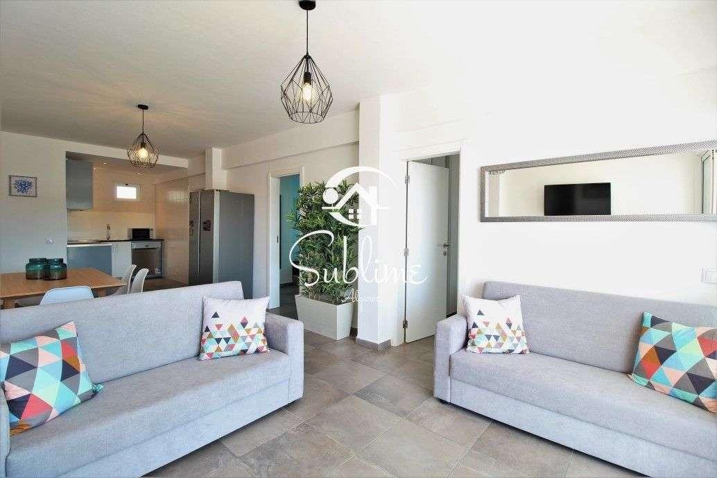 Apartamento para comprar, Luz, Lagos, Faro - Foto 3