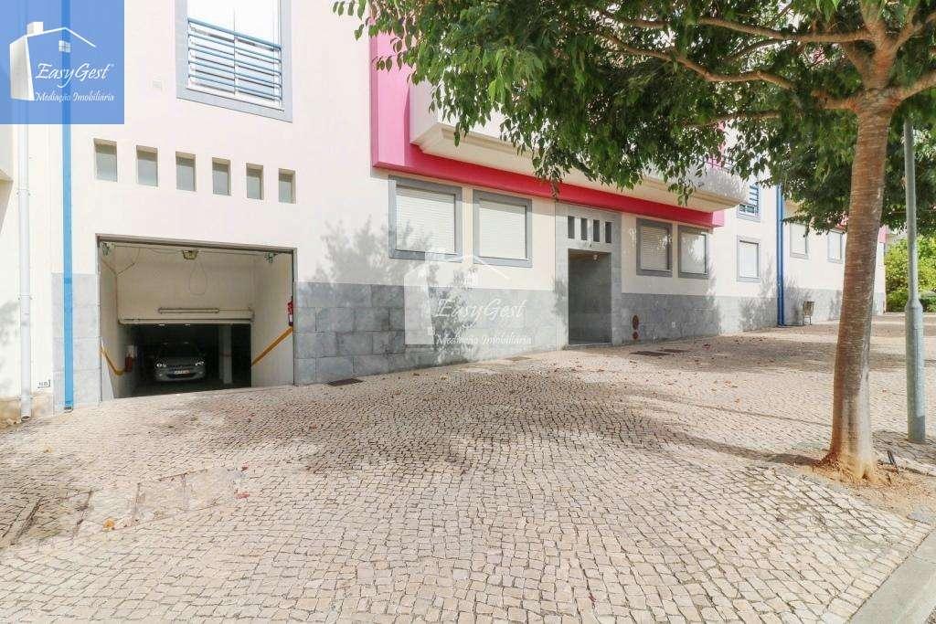Garagem para comprar, Tavira (Santa Maria e Santiago), Tavira, Faro - Foto 2