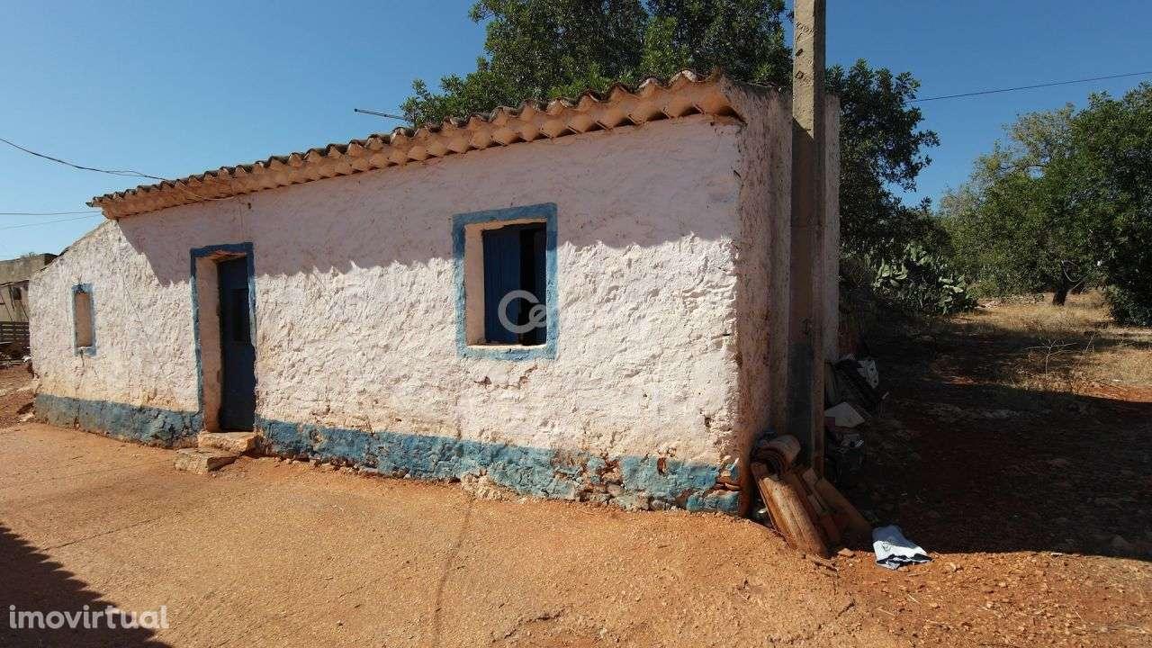 Moradia para comprar, Alte, Faro - Foto 5