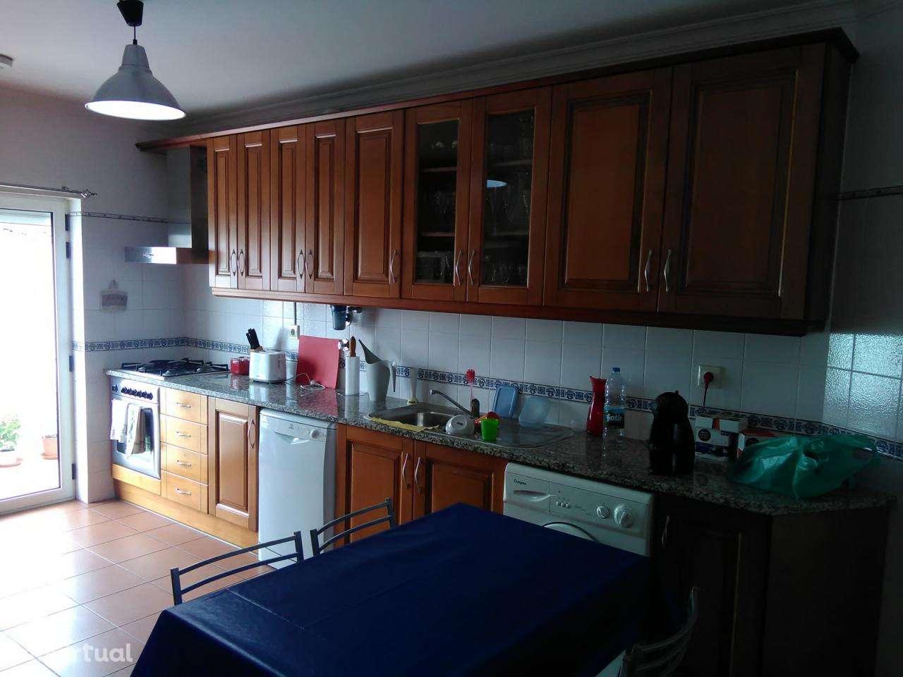 Apartamento para comprar, Moura (Santo Agostinho e São João Baptista) e Santo Amador, Beja - Foto 16