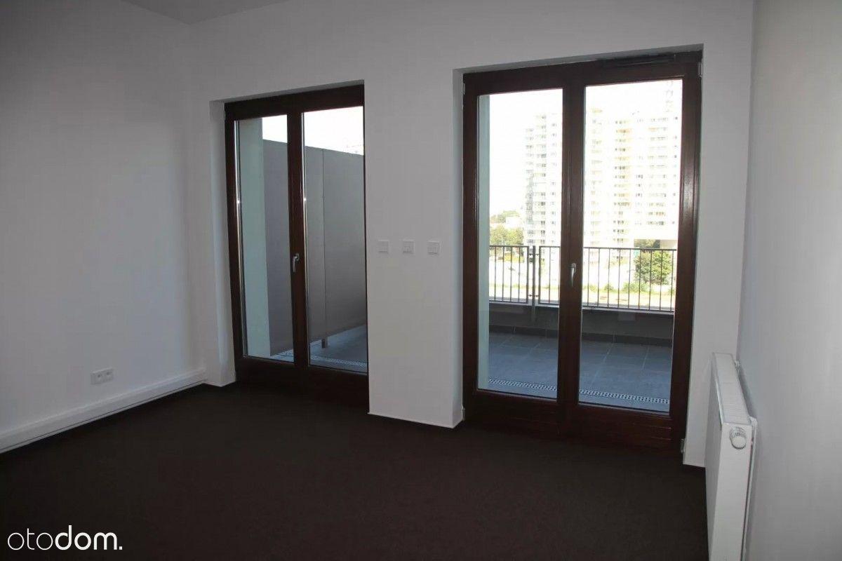 Lokal biurowo-mieszkalny pow. 192 m2 - Śródmieście