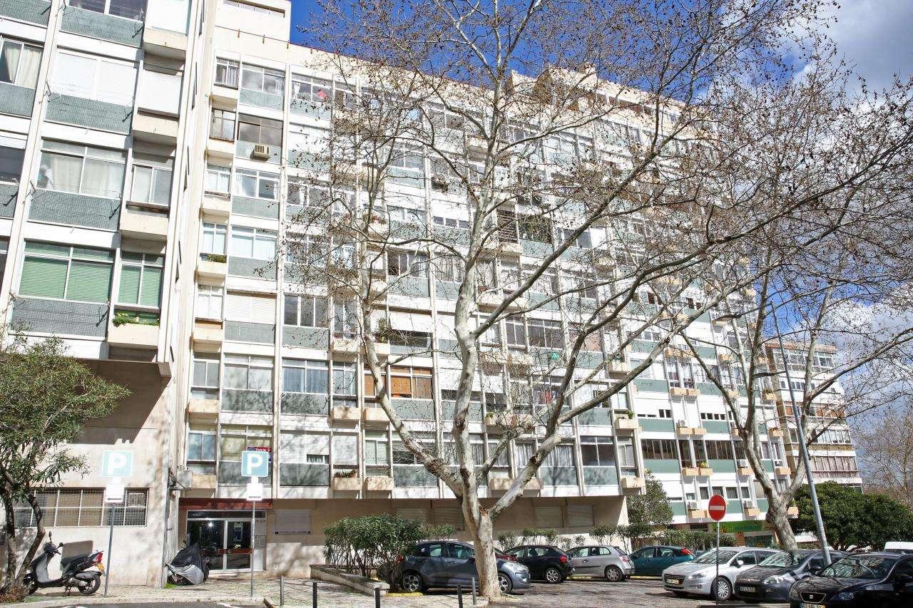 Apartamento para comprar, Areeiro, Lisboa - Foto 12