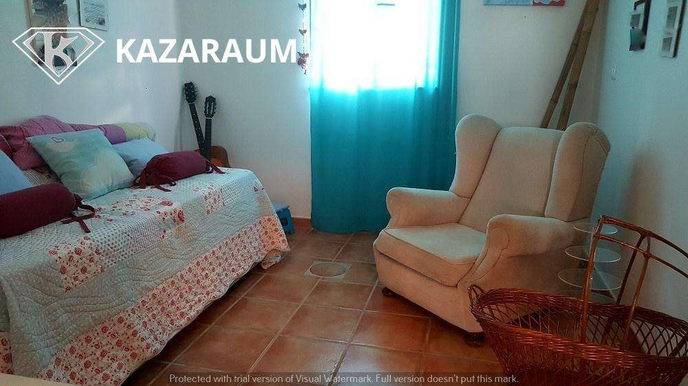 Moradia para comprar, Garvão e Santa Luzia, Beja - Foto 15