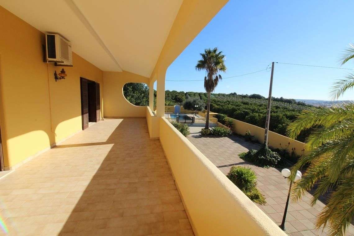 Moradia para comprar, Silves, Faro - Foto 16