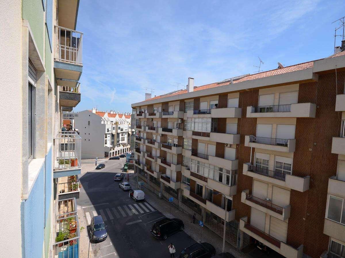 Apartamento para comprar, Santarém (Marvila), Santa Iria da Ribeira de Santarém, Santarém (São Salvador) e Santarém (São Nicolau), Santarém - Foto 14