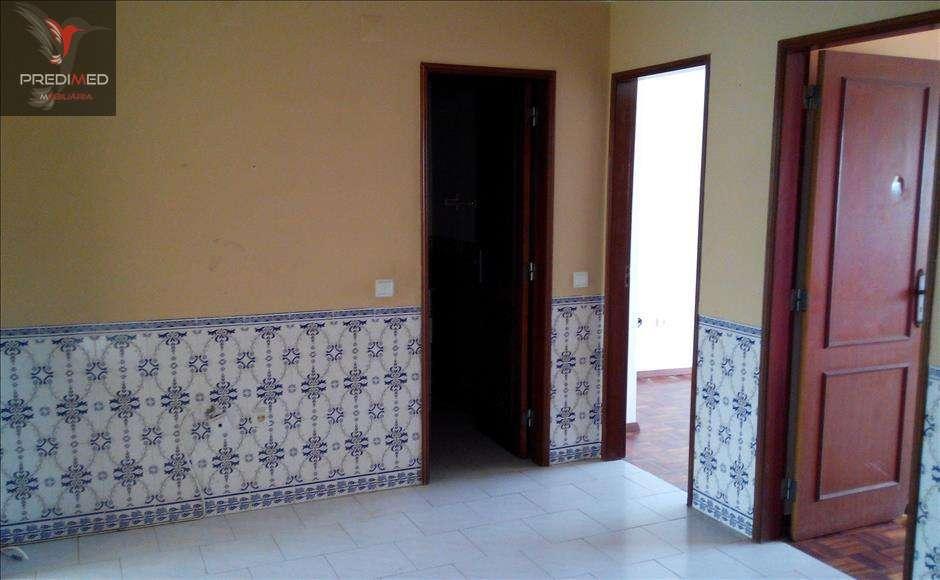Apartamento para comprar, Moita, Setúbal - Foto 10