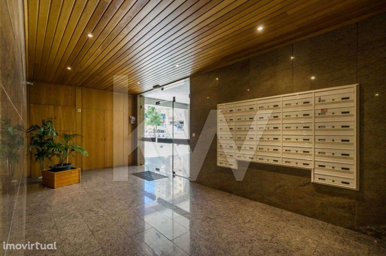 Apartamento para comprar, Carnaxide e Queijas, Oeiras, Lisboa - Foto 20
