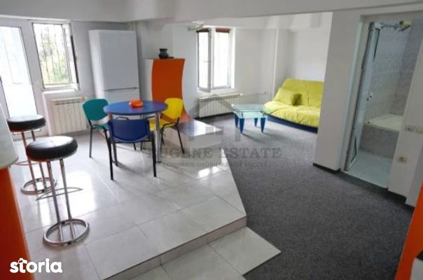 Apartament 3 camere - Calea Calarasilor (5 minute metrou Piata Muncii)