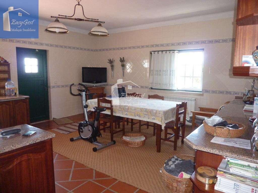 Quintas e herdades para comprar, Abrantes (São Vicente e São João) e Alferrarede, Santarém - Foto 7