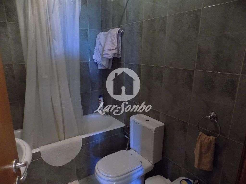 Apartamento para comprar, Aver-O-Mar, Amorim e Terroso, Porto - Foto 12