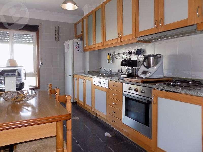 Apartamento para comprar, Labruge, Porto - Foto 3