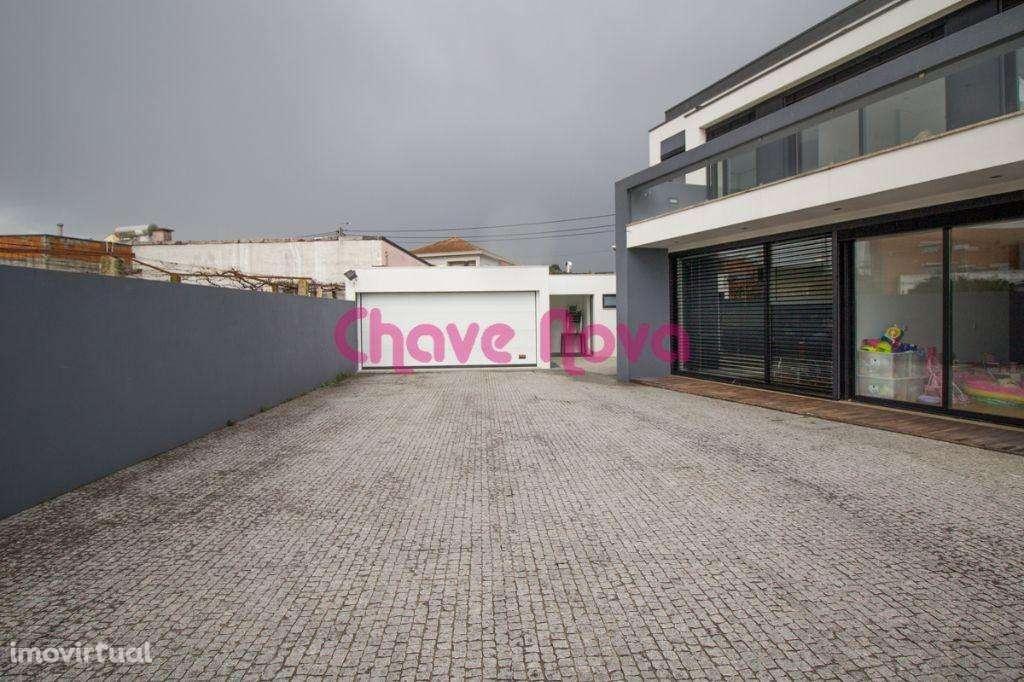 Moradia para comprar, Nogueira e Silva Escura, Porto - Foto 18