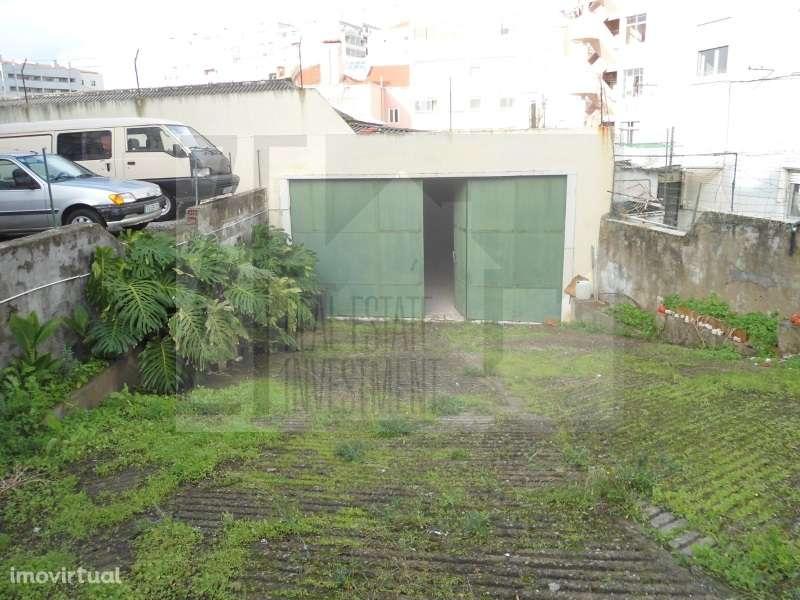 Armazém para comprar, Ajuda, Lisboa - Foto 11