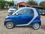 Smart Fortwo coupe - 6