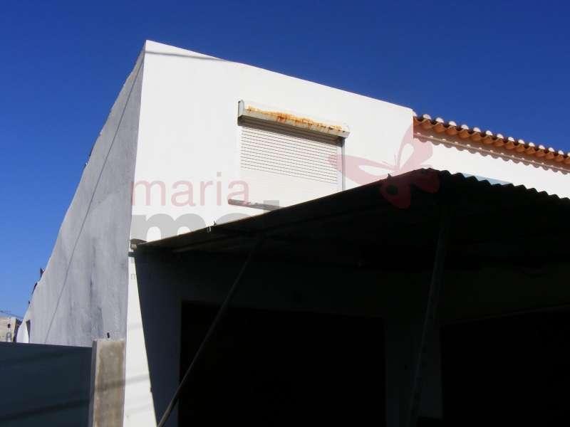 Garagem para comprar, Lourinhã e Atalaia, Lourinhã, Lisboa - Foto 4