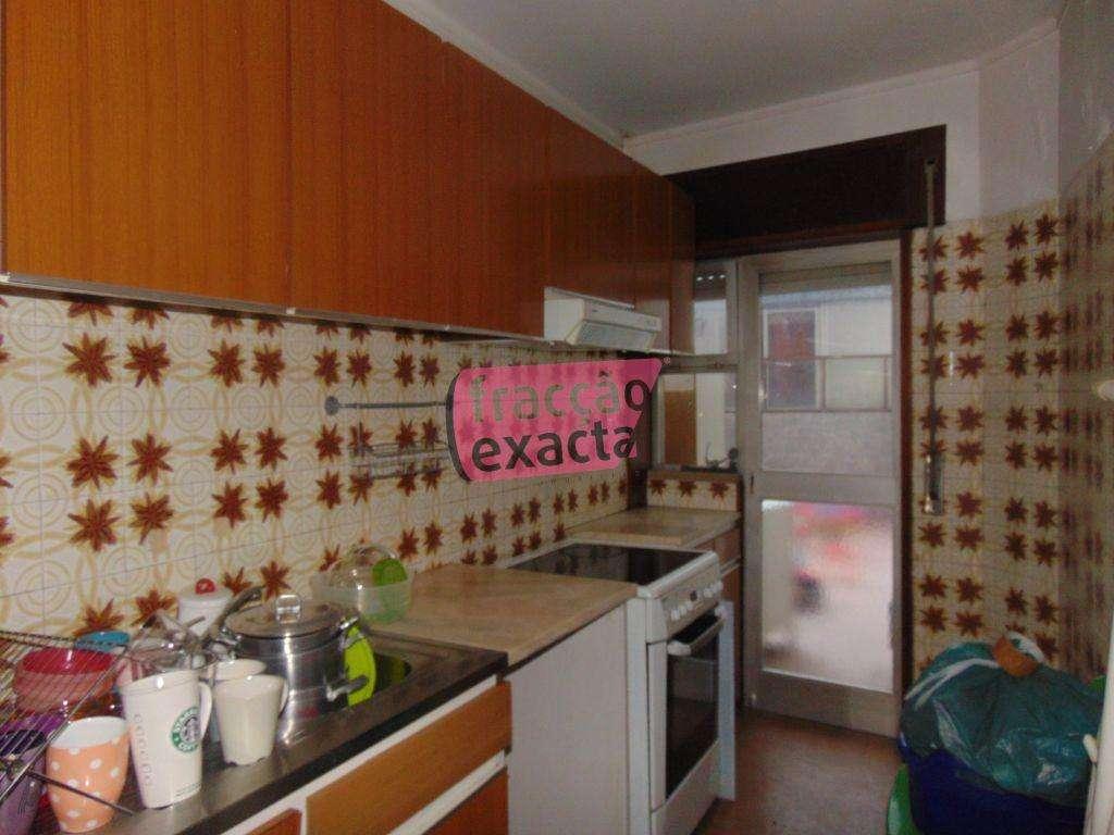 Apartamento para comprar, Bonfim, Porto - Foto 11