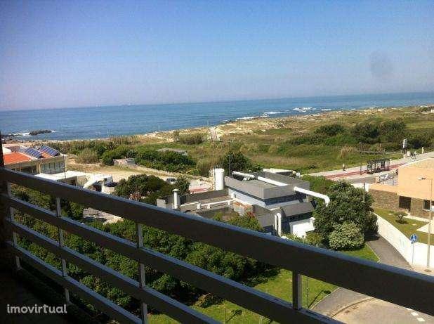 Apartamento para arrendar, Madalena, Porto - Foto 8