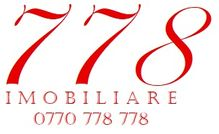 Dezvoltatori: 778Imobiliare - Bragadiru, Ilfov (localitate)