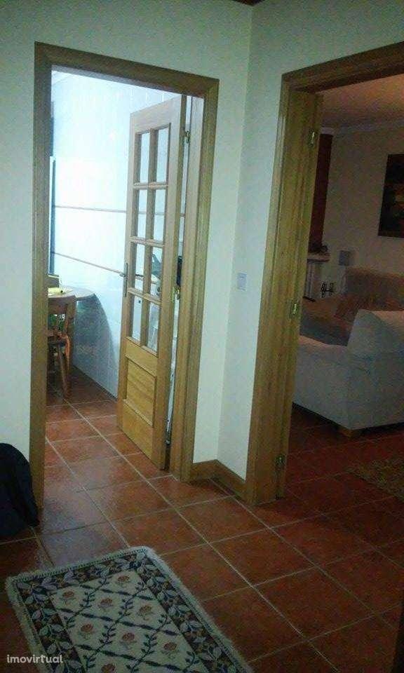 Apartamento para comprar, Oliveirinha, Aveiro - Foto 10
