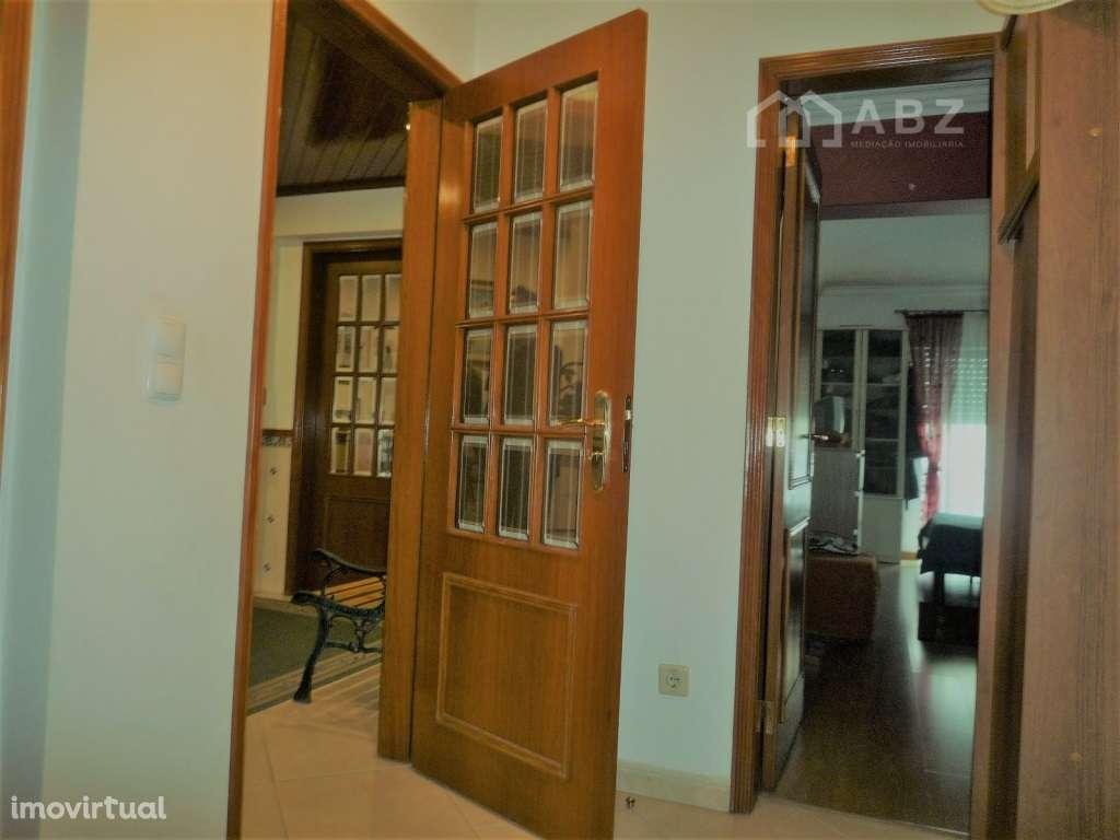 Apartamento para comprar, Montijo e Afonsoeiro, Montijo, Setúbal - Foto 14