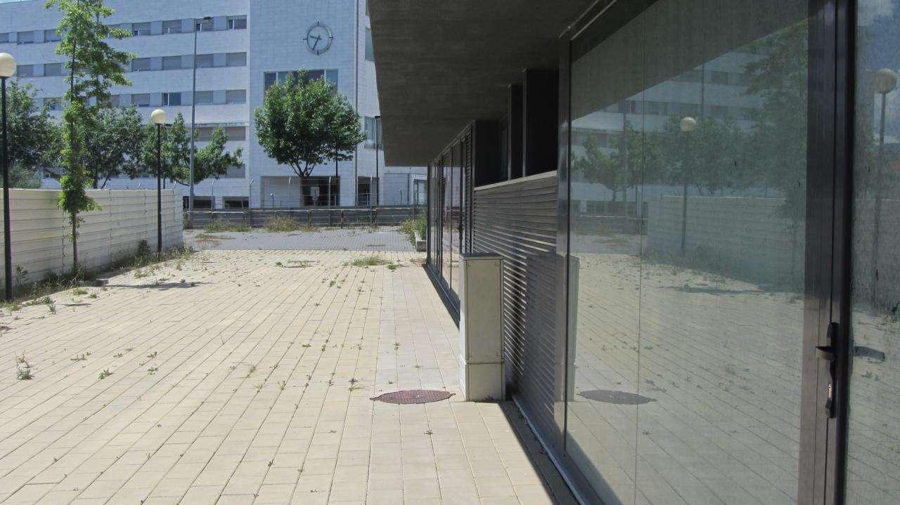 Loja para arrendar, Vila Real (Nossa Senhora da Conceição, São Pedro e São Dinis), Vila Real - Foto 5