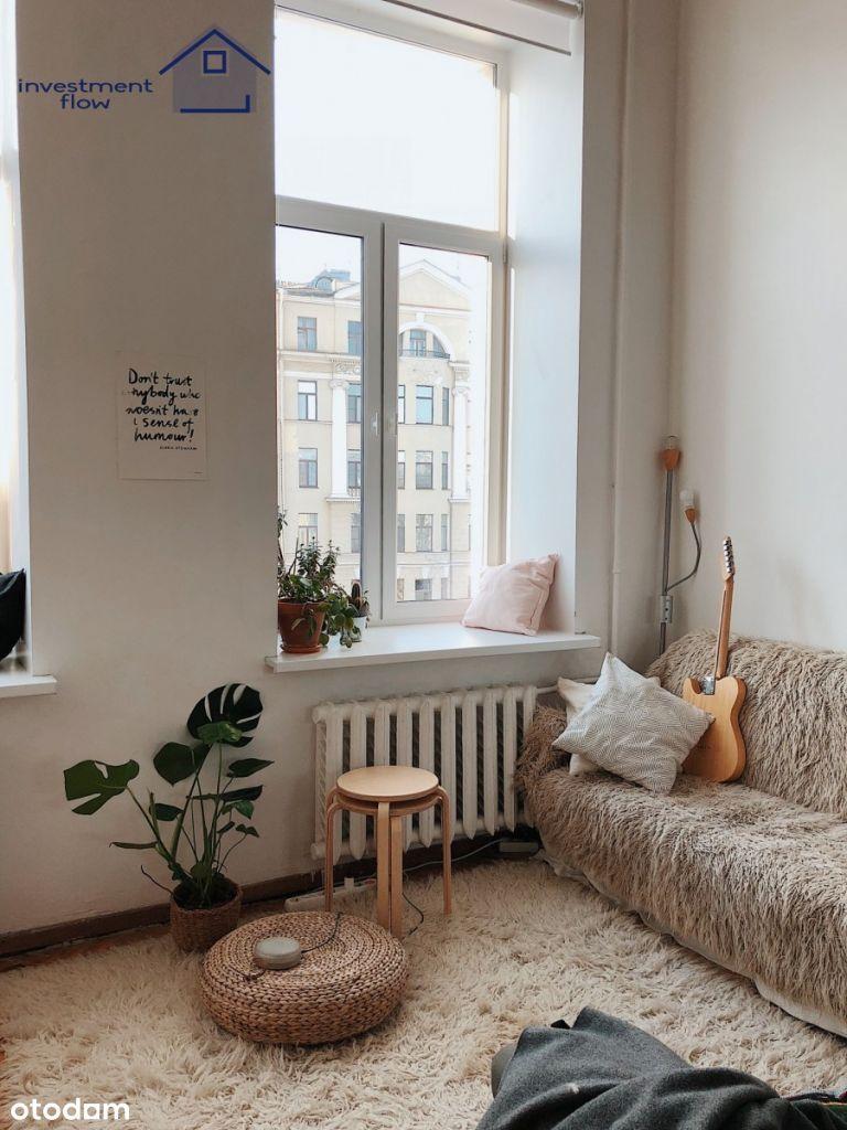 Apartament Premium! Nowe osiedle! Bez prowizji!