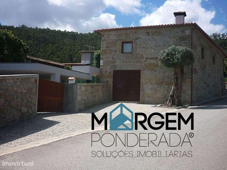 Quintas e herdades para comprar, Vale (São Cosme), Telhado e Portela, Vila Nova de Famalicão, Braga - Foto 11