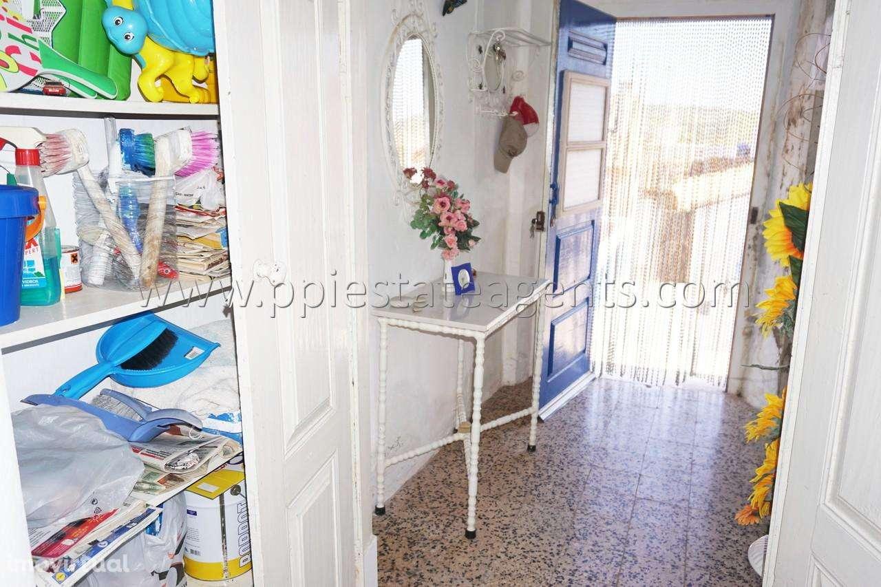 Moradia para comprar, Budens, Faro - Foto 18